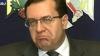 ЛДПМ обвинил Лупу в цинизме, лжи и в том, что демократ спит на заседаниях АЕИ