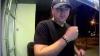 В США арестован молдаванин, обвиняемый в краже денег с банковских карт