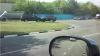 Водители трех машин с иностранными номерами пытались попасть в Молдову по фальшивым документам