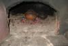 Дефицит сжиженного газа: жители Теленештского района вынуждены готовить еду в печи