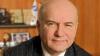 Экс-президент Victoriabank-а расскажет «правду о рейдерских атаках на банк»