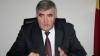 Министр внутренних дел Алексей Ройбу может быть силой доставлен на слушания по криминогенной обстановке