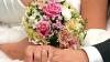 Сколько стоит свадьба в Молдове