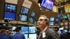 Основные биржевые показатели европейских рынков потеряли около двух процентов