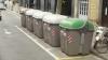 «Поющие» и «говорящие» мусорные баки появятся в Лондоне и Ливерпуле