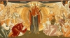 Двадцать первого сентября весь православный мир отмечает Рождество Пресвятой Богородицы