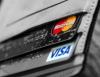 Нацбанк Молдовы решил продвигать культуру оплаты товаров банковскими картами