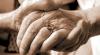 Лица с ограниченными возможностями и старики смогут воспользоваться бесплатной медицинской помощью на дому