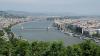Судоходное движение на Дунае приостановлено