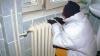 Жильцы 88 многоэтажек рискуют замерзнуть зимой в квартирах