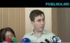 Национальная комиссия по финансовому рынку не смогла оперативно отреагировать на рейдерские атаки, считает Ионицэ
