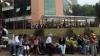 Площадь консульства Румынии удвоится, сообщил Лазурка