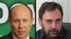 Марка Ткачука и Валерия Стрельца вызывают в антикоррупционную прокуратуру