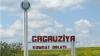 Гагаузские школьники предпочитают учиться на русском