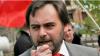 ЭКСКЛЮЗИВ! Багиров: Из меня выбивают показания, что Ткачук был замешан в организации беспорядков 7 апреля