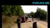 Несовершеннолетние занимались продажей наркотиков в Шолданештах