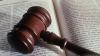 Конституционный суд: Парламент не может изменить Конституцию органическим законом