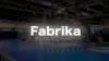 Самые яркие заявления гостей передачи Fabrika теперь ОНЛАЙН