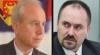 Депутаты комиссии по госбезопасности заслушают генпрокурора и директора СИБ