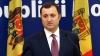 Филат: Виктор Осипов – советник Плахотнюка. Я не комментирую его заявлений