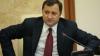 Филат: Лупу не станет президентом посредством аморальных методов и страна не окажется в руках Плахотнюка