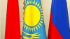 Приднестровье попросило принять его в Таможенный союз трех стран наблюдателем
