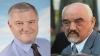 Самый молодой депутат парламента 90-х поборется за пост Игоря Смирнова