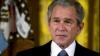 Джордж Буш об 11 сентября: Видел умирающих людей, но ничего не мог поделать