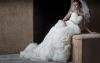 Рейтинг самых дорогих свадебных платьев