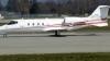 Илан Шор арендовал самолет у Плахотнюка, чтобы привезти приглашенных на свадьбу
