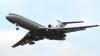 Самолет из Ливии приземлился минувшей ночью в Кишиневе
