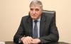 Главу МВД ждут с рапортом в комиссии по национальной безопасности