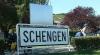 Болгарии и Румынии отказано в праве на вхождение в Шенгенскую зону