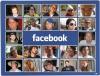 Крупнейшая в мире социальная сеть Facebook представит обновление