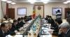 Правительство внесет изменения, касающиеся деятельности систем централизованного отопления