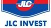 Вооружённые полицейские заблокировали доступ на молокозавод «JLC»