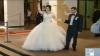Почетным свидетелем на свадьбе Жасмин стал бизнесмен Габриэль Стати