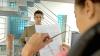 Исследование: Пятьдесят процентов руководителей хотят, чтобы подчиненные работали дополнительные часы