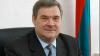 Каминский стал кандидатом в президенты непризнанной ПМР