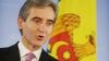 Лянкэ: Молдова могла бы подать заявку на ассоциативное членство в ЕС даже сейчас. УЗНАЙТЕ, почему этого не происходит