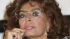 Софи Лорен исполняется 77 лет