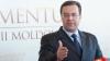 Мариан Лупу готов отказаться от притязаний на пост главы государства