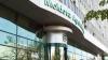 ВСП рассмотрит дело о присвоении акций Moldova Agroindbank-а