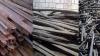 Филат: Кто-то был  против снятия монополии на продажу металла