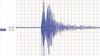 На востоке острова Хонсю произошло сильное землетрясение