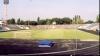 Конкурс на строительство Респуликанского стадиона. УЗНАЙТЕ, где он может быть расположен