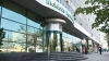 Известны имена первых подозреваемых по делу о рейдерских атаках на банки