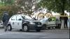 Задержаны двое подозреваемых в убийстве у вокзала