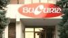 Бумаков: «Букурия» продолжит свою работу