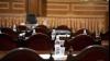 Слушания по делу о рейдерских атаках начались в парламентской комиссии